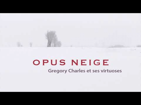 01 Amazing Grace (Trad) _ Opus Neige