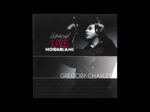 02.  When I rise /  Gospel Live N&B / GregoryCharles