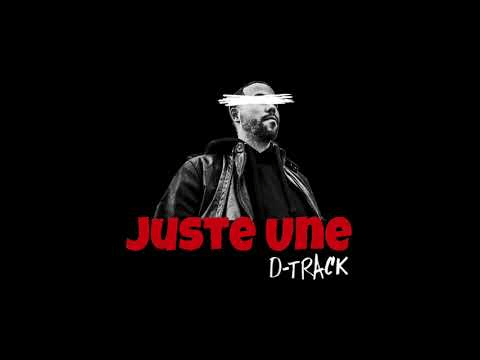 D-Track - Juste une (21 Savage remix)