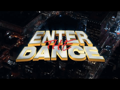 Enter The Dance - 2e partie