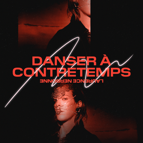 Danser à contretemps (radio edit)