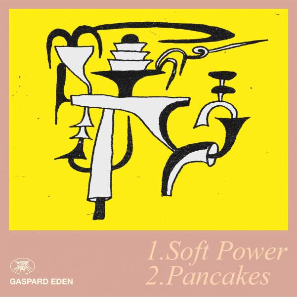 Soft Power et Pancakes