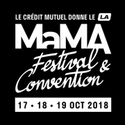 Quebec takes on the MaMA Fest