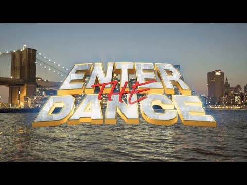 Enter The Dance - Part 1
